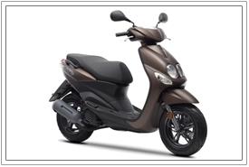 2014-Yamaha-Neos-4-EU-Mocaccino-Brown-Studio-001-primera
