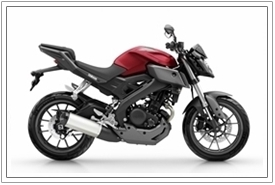 2015-Yamaha-MT125-EU-Anodized-Red-Studio-002.web