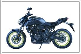 2018-Yamaha-MT07-EU
