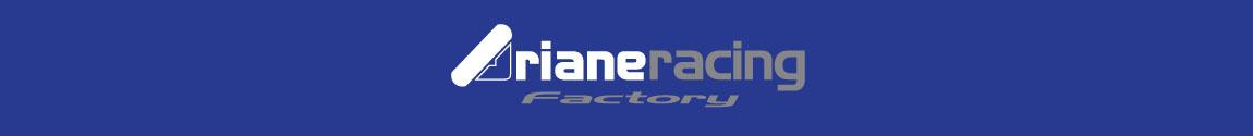Arianetech Ingenieria