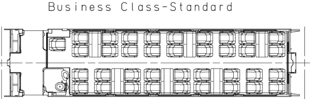 layout-ferrocarril
